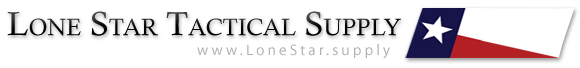 Lone Star Tactical Supply